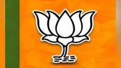 MP by-election: चुनावी घमासान के बीच सपा उम्मीदवार केंद्रीय मंत्री की मौजूदगी में बीजेपी में शामिल