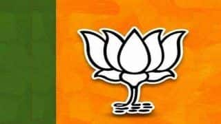 Rajya Sabha Polls: BJP Announces 8 Candidates From UP, 1 From Uttarakhand