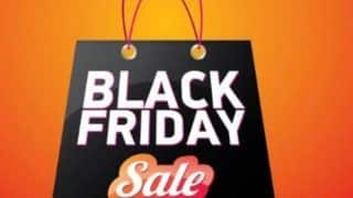 Black Friday Deals 2020 - Best Deals to Expect from Thanksgiving Shopping 2020