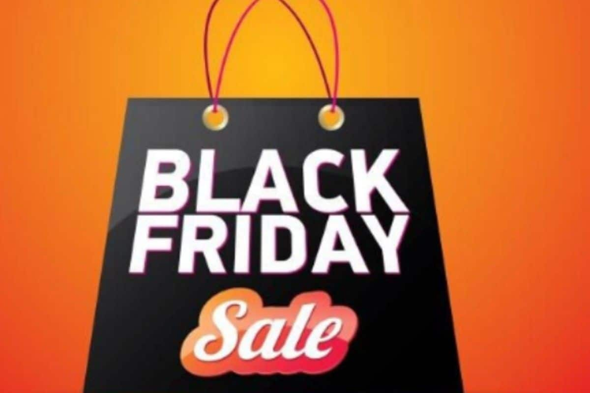 Black Friday Deals 2020 Best Deals To Expect From Thanksgiving Shopping 2020