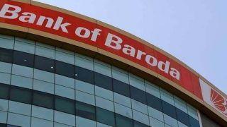 Bank of Baroda on WhatsApp: बैंक ऑफ बड़ौदा ने व्हाट्सऐप पर की बैंकिंग सेवाओं की शुरुआत, जानिए- BoB देगा कौन सी बैंकिंग सुविधाएं