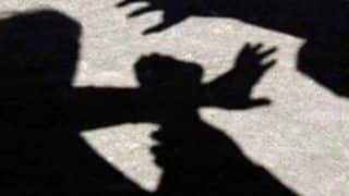 Chhattisgarh: Right-wing Activists Manhandle Pastor, 2 Others at Raipur Police Station Over Conversion
