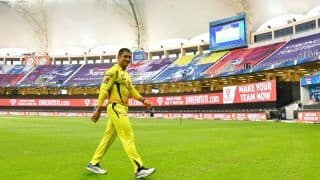 CSK vs KXIP Weather Forecast, Dream11 IPL 2020 Live Streaming: Probable XIs, Pitch Report, Toss Timing And Full Squads For Chennai Super Kings vs Kings XI Punjab, Match 53