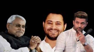 Bihar Exit Poll 2020: Post-Poll Predictions to Begin After 6 PM; How Accurate Are They? A Look at Past Results