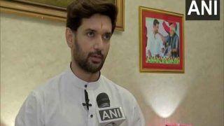 Bihar Elections 2020: LJP ने 42 उम्मीदवारों की लिस्ट जारी की, रामेश्वर चौरसियों को भी टिकट