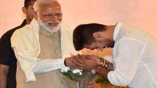 2nd Phase Bihar Election 2020: NDA के लिए सिरदर्द बने चिराग, महागठबंधन को होगा फायदा