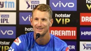 IPL 2020: For RCB Allrounder Chris Morris, Cricket Without Pressure is Boring