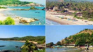 Beach Lovers, Here's Why You Should Choose Gokarna Over Goa as Your Next Travel Destination