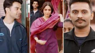 Chhalaang Trailer: Rajkummar Rao And Zeeshan Ayyub Mix Talent With Entertainment in This Superb Diwali Release
