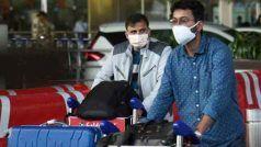 Corona Virus Latest News: कोविड-19 के 54,366 नए मामले, 690 मौतें, एक्टिव मामले सात लाख के नीचे पहुंचे