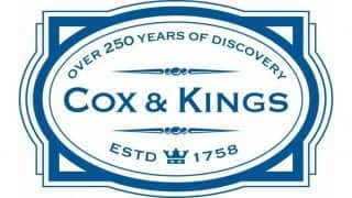 Days After Turning Witness in Cox & Kings Cheating Case, ex Finance Executive Found Dead on Railway Tracks