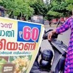 After Kerala Transwoman is Harassed For Selling Biryani, The Internet Comes Together to Help Her