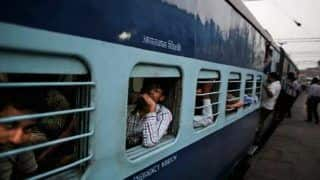 Indian Railways Latest News: Get Confirmed Tickets 5 Minutes Before Departure Of Train From October 10