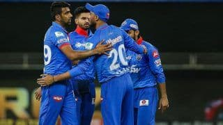 IPL 2020: Their Play-Offs Berth Secured, Mumbai Indians Eyeing to Spoil Delhi Capital's Party