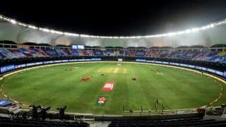 IPL 2020 Bio-Secure Bubble Breach Rules: Rs 1 Crore Fine, Points Deduction in Points