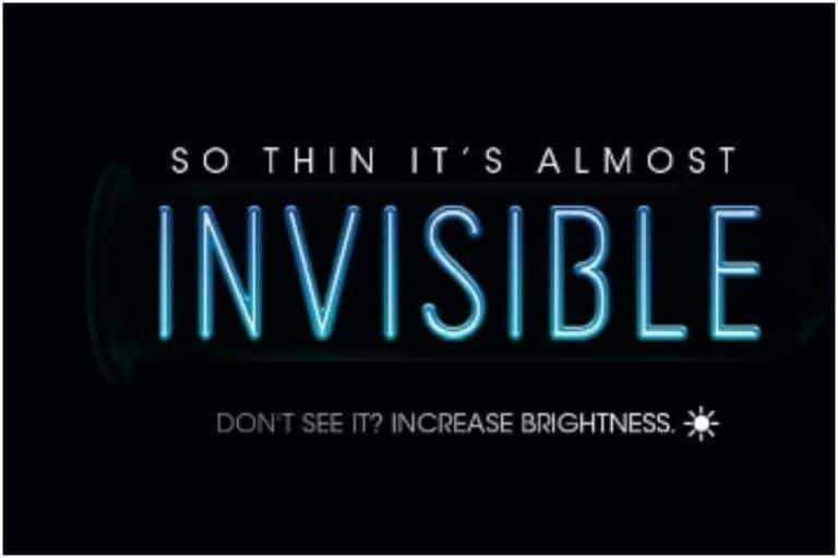 Why #ForgetCondoms? Because Durex Has Just Launched India's Thinnest Condoms Called 'Invisible'