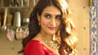 'दंगल' एक्ट्रेस Fatima Sana Shaikh का खुलासा, कहा- 3 साल की उम्र में हुआशोषण, कास्टिंग काउच मतलब सेक्स...