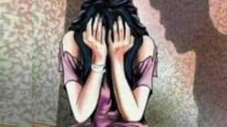Delhi: 16-year-old Allegedly Raped by Neighbour in Sarai Kale Khan Area