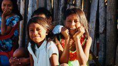 देश के 24 बहादुर बच्चे इंटरनेशनल अवार्ड के लिए नामांकित, कई लड़कियां भी शामिल