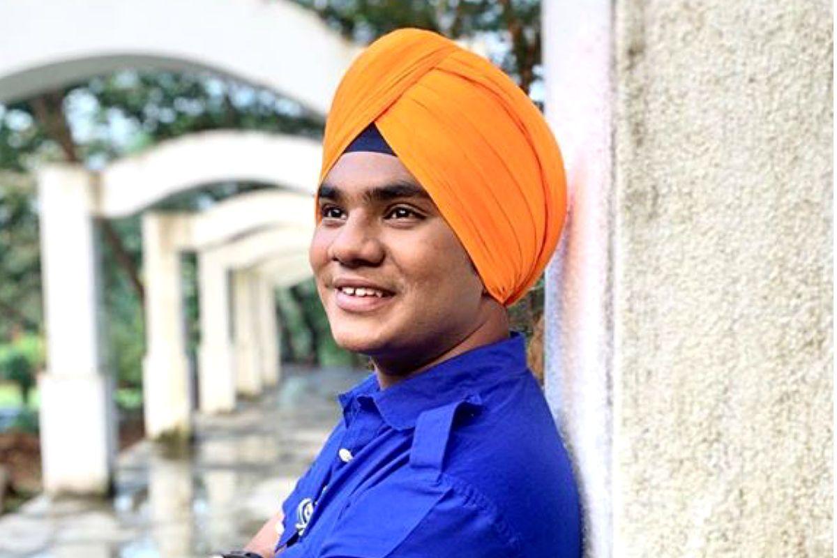 Taarak Mehta Ka Ooltah Chashmah's Gogi Aka Samay Shah Files Police  Complaint After Unknown Gang Attacks Him | India.com