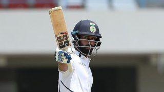 Hanuma Vihari has to Perform Consistently Well to Survive in Team India: Pragyan Ojha