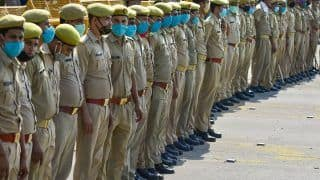 UP Police Recruitment 2021: Notification Likely Anytime Today | Check Eligibility For 9534 Vacancies