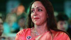 Hema Malini के इस करीबी शख्स की हुई कोरोना से मौत, दुखों का टूटा पहाड़, बोलीं- 40 साल साथ रहे..