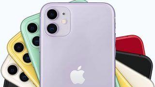 iPhone 11, iPhone SE 2020 और iPhone XR हो गए सस्ते, 13400 रुपये तक घटी कीमत