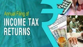 Last Day For Filing Income Tax Return Today: Avoid These Mistakes While ITR filing
