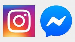 Facebook Messenger Instagram DM Merged: Facebook मैसेंजर और Instagram डायरेक्ट मैसेज हुए मर्ज, चैटिंग होगी आसान