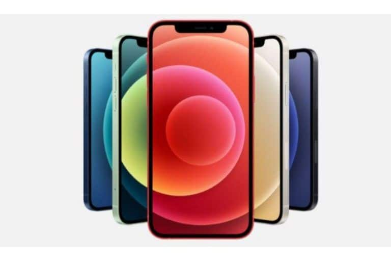 Apple Launches New iPhones For Faster 5G Network: Check Price, Specifications, Other Details