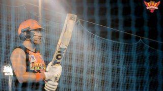 SRH vs KKR Dream11 IPL 2020 Prediction For Match 35