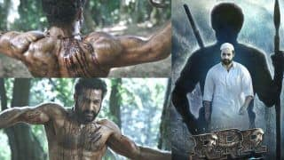 Jr NTR's Komaram Bheem Turns Into a Spiritual Muslim Man From a Fierce Warrior in Teaser of SS Rajamouli's RRR