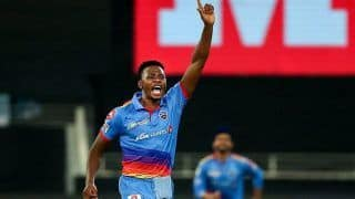 IPL 2020: Kagiso Rabada Says Cricket Has Given Him The Platform to 'Fight For The Right Causes'