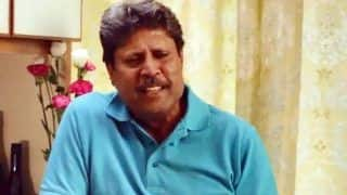 Kapil Dev Issues Statement After Undergoing Angioplasty, Says He's on The Road to Recovery