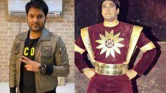 मुकेश खन्ना ने कपिल शर्मा के शो को कहा था वल्गर और घटिया,  कॉमेडियन बोले- हम जो....