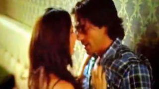 अर्जुन रामपाल के साथ बोल्ड सीन करने को मजूबर थीं करीना कपूर, शूट से पहले किया था जमकर नशा…सिगरेट, शराब सब...