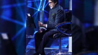 KBC 12 October 6, 2020 Highlights: Asmita Madhav Gore Wins Rs 20,000 So Far, Becomes Roll-over Contestant For Next Episode