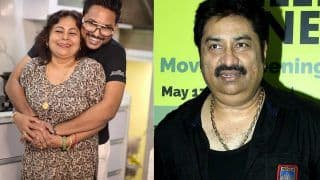 Kumar Sanu Blames His Ex-Wife For Jaan's Upbringing Over Marathi Language Controversy in Bigg Boss 14