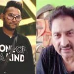 Kumar Sanu Says he Supported Son Jaan Whenever he Could: 'He Asked me To Call a Few People I Know'