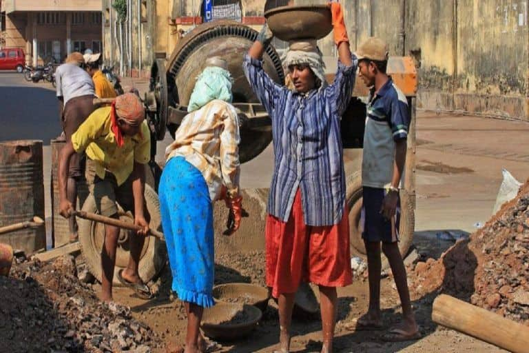33 Indian Labourers Held 'Hostage' by Somalian Company; High Commission Trying to Resolve Crisis
