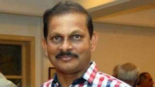 Zimbabwe Coach Lalchand Raput to Not Travel With The Team For Pakistan Tour