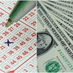 What Luck! Detroit Man Wins $2 Million After Accidentally Buying An Extra Lottery Ticket