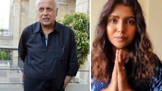 Mahesh Bhatt's Sister And Her Son Seek Injunction Against Luviena Lodh For Defaming Family, Ask For Rs 90 Lakh in Damages