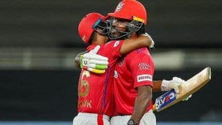 IPL 2020, MI vs KXIP: How Kings XI Punjab Won The First Double Super Over in League's History