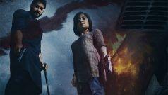 'Mirzapur 2' के लिए 'किल बिल' मोड में गईं श्वेता त्रिपाठी, बंदूक और गुस्सा दोनों लोड कर लो?