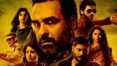 Mirzapur 2 Review: Less Bhaukaal Than Season 1, Major Missing Vikrant Massey