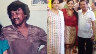 Monali Thakur's Father And Veteran Singer Shakti Thakur Passes Away Due to Heart Attack