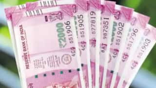 EPFO Likely to Credit 8.5% Interest For 2019-20 by End of December