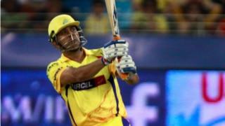 IPL 2020: सुरेश रैना को पछाड़ MS Dhoni बने IPL में सबसे ज्यादा मैच खेलने वाले खिलाड़ी